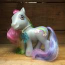 G3 My Little Pony Rainbow Dash/G3マイリトルポニー レインボーダッシュ/180914-1