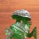 ALIENS Mantis Alien Figure/エイリアン マンティス・エイリアン フィギュア/180119-4