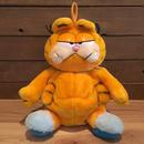 GARFIELD Pajama Bug/ガーフィールド パジャマバッグ/180316-9