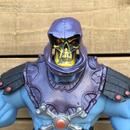 MOTU 12Inch Skeletor Figure/マスターズオブザユニバース スケルター フィギュア/170619-10