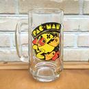 PAC-MAN Bear Mug/パックマン ビアマグ/171006-5
