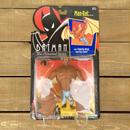 BATMAN Man Bat/バットマン マンバット フィギュア/170418-4