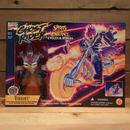 GHOST RIDER Cycles&Riders Vengeance Figure/ゴーストライダー サイクル&ライダース ヴェンジェンス フィギュア/1801207-8