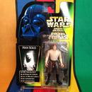 STAR WARS Multi Language Han Solo/スターウォーズ マルチランゲージ ハン・ソロ/151125-4