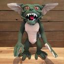 GREMLINS Mohawk Plush Doll/グレムリン モホーク ぬいぐるみ/180809-2