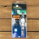 CASPER Molded Watch/キャスパー 立体時計/170512-4