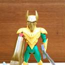 BATMAN Ra's al Ghul Figure/バットマン ラーズ・アル・グール フィギュア/180216-7