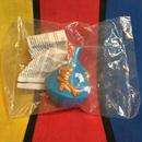 TOM&JERRY Tom&Jerry Meal Toy/トムとジェリー トムとジェリー ミールトイ/160810-6