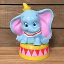 DUMBO Dumbo Bank/ダンボ 貯金箱/170621-4