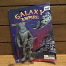 GALAXY EMPIRE Bootleg Chewbacca Figure/ギャラクシーエンパイア ブートレグ チューバッカ フィギュア/180925-5