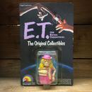 E.T. PVC Figure/E.T. PVCフィギュア/181221-6