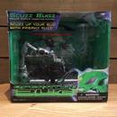 OPERATION BUG Scuzz Bugz Playset/オぺレーション・バグ スカッズ・バグズ プレイセット/180903-4