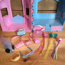 G3 My Little Pony Accessories Set/G3マイリトルポニー アクセサリーセット/170210-17