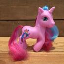 G3 My Little Pony Sunrise Song/G3マイリトルポニー サンライズソング/180703-4