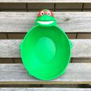TURTLES Raphael Plastic Bowl/タートルズ ラファエロ プラスチックボウル/180604-2