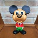 Disney Chatter Chum Mickey Mouse/ディズニー チャッターチャム ミッキー・マウス/170811-4