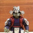 TURTLES Shogun Don Figure/タートルズ ショーグン・ドナテロ フィギュア/180216-11