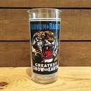 Ringling Bros. and Barnum & Bailey Circus Pepsi Collector Glass/バーナムのサーカス ペプシコレクター グラス/180720-5