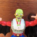 MASK Monster Mask Figure/マスク モンスターマスク フィギュア/171225-8