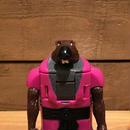 TURTLES Road Ready Splinter Figure/タートルズ ロードレディ・スプリンター フィギュア/180509-2
