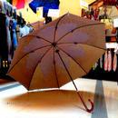 【入手不可】傘専門店  通販  東京  日傘 雨傘  晴雨兼用  グラスファイバー  サビない  遮光  遮熱  旅傘  【超軽量サクラ骨   フラワーガーデン】