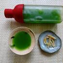 夏季限定 [抹茶] 水点て抹茶 宇治抹茶30g
