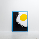 Untitled 5/ Junji Tanaka