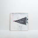 Untitled  4 / Junji Tanaka