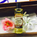 タヒチ産モノイオイル「ココナッツの香り」