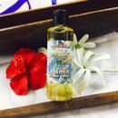 タヒチ産モノイオイル「ジャスミンの香り」