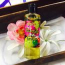 タヒチ産モノイオイル「バブルガムの香り」
