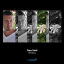 Teiva LC『Tiare Tahiti』