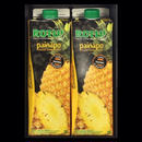 灼熱果汁100%「ROTUI」パイナップルジュース1000ml2本セット