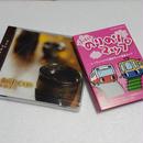【セット販売☆】高橋涼子『熱燗お湯割り』(3rdシングル、3曲入りCD)+ふくい のりのりマップ♪