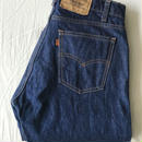 LEVIS505【MADE IN USA】デッドストック