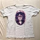 ロンドンナイト 10周年アニバーサリーTシャツ 1991