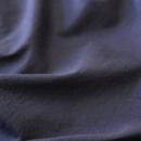 滑らかなコットン fanageコットン100% 80番手双糸ブロード ジッカー染め/1m