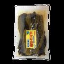 九州特産 高菜漬 500g