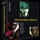 ★item006 ニュー・トロンボーン・コレクティヴ CD3枚ボックス New Trombone Collective (NTC) (2007)