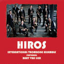★item100 インターナショナル・トロンボーン・アンサンブル & バート・ファン・リール (2013)