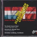 "★item187 CD""ザ・スカンディナヴィアン・コネクション"" THE SCANDINAVIAN CONNECTION (1997)"