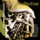"★item003 ニュー・トロンボーン・コレクティヴ (NTC)  CD ""Collective"" (2003)"