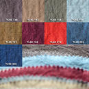Fanage linen(天日干しリネン)100%生地 TL40  138〜302 40番手使用