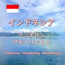インドネシア マンデリン ブルーリントン 深煎り 250g