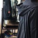 Jumper  coat 〔no.315〕再入荷