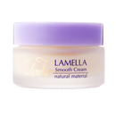 LAMELLA Smooth Cream