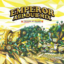 EMPEROR ALL DUB MIX -[TREASURE OF ISLAND]
