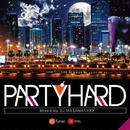 RACY BULLET (DJ MASAMATIXXX)-[Party Hard vol.7]