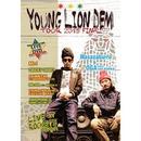 YOUNG LION DEM TOUR 2015  FINAL LIVE DVD