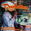 FUJIYAMA -[REVELATION vol.5 -100% RASTA ARTIST ONLY]
